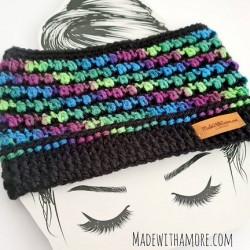 Headband - 113