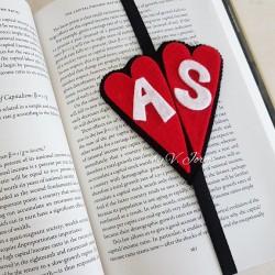Bookmark 35