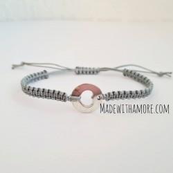 Bracelet 183