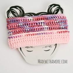 Headband - 112