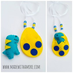 Necklace 76