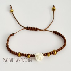 Bracelet 155