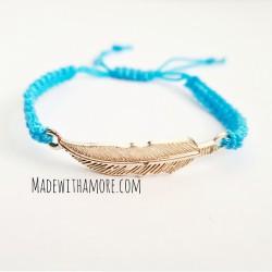 Bracelet 180