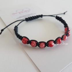 Bracelet 39