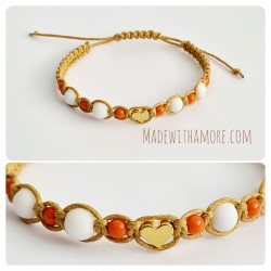 Bracelet 150