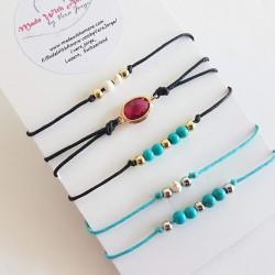 Bracelets Set 02