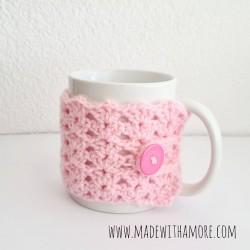 Cozy Mug - 02