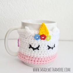 Cozy Mug - 03