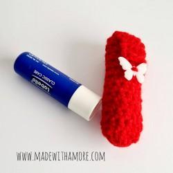 Lipstick Case - 24