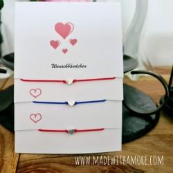 Bracelet 187