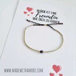 Bracelet 194