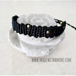 Bracelet 196