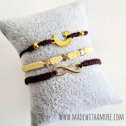 Bracelets Set 05