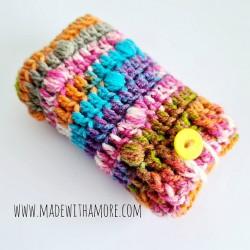 Pocket Tissue Cover 02
