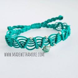 Bracelet 197