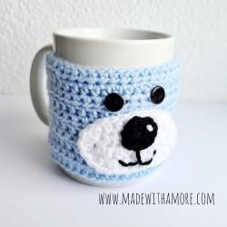 Cozy Mug - 08