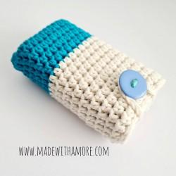 Pocket Tissue Cover 03