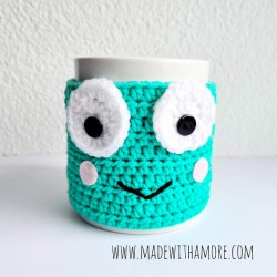 Cozy Mug - 09