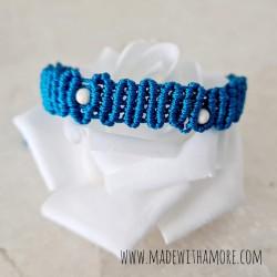 Bracelet 199