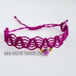 Bracelet 206
