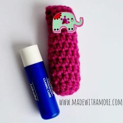 Lipstick Case - 32