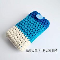 Pocket Tissue Cover 07