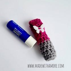 Lipstick Case - 39