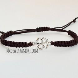 Bracelet 182