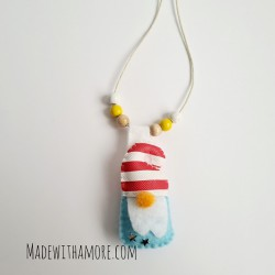 Necklace 63