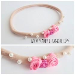 Headband - 104
