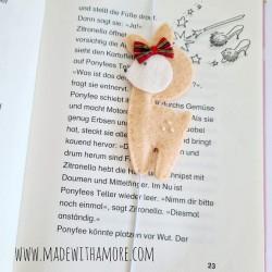 Bookmark 115