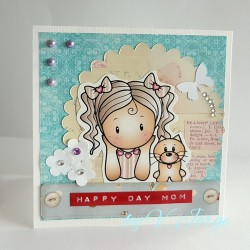Mother's Day Card 01